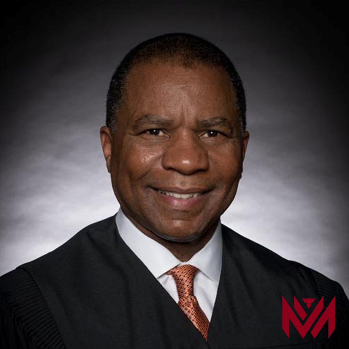 Judge Byron Williams