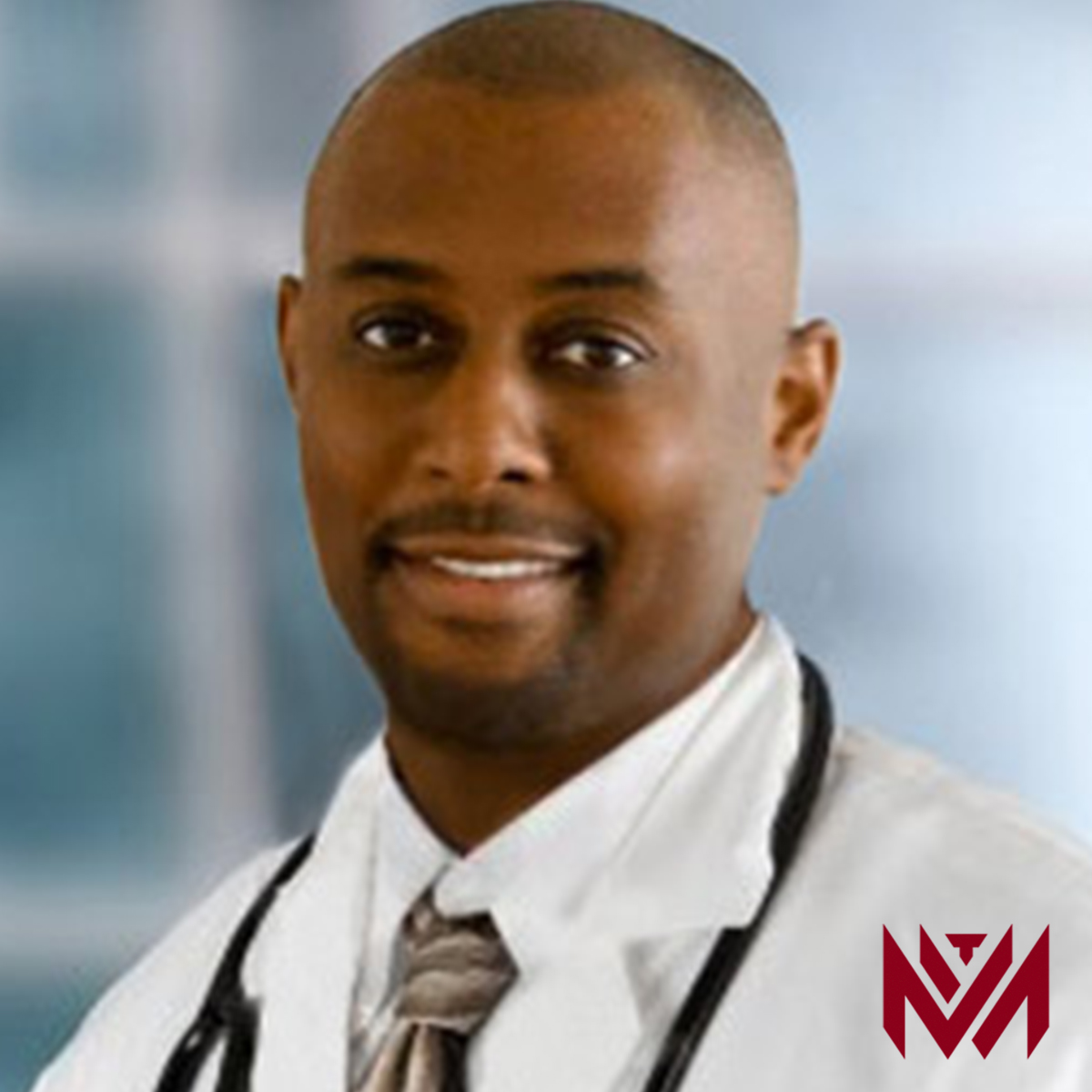 Dr. Eric Griggs