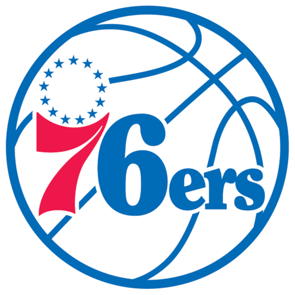The Made Man - 76ers