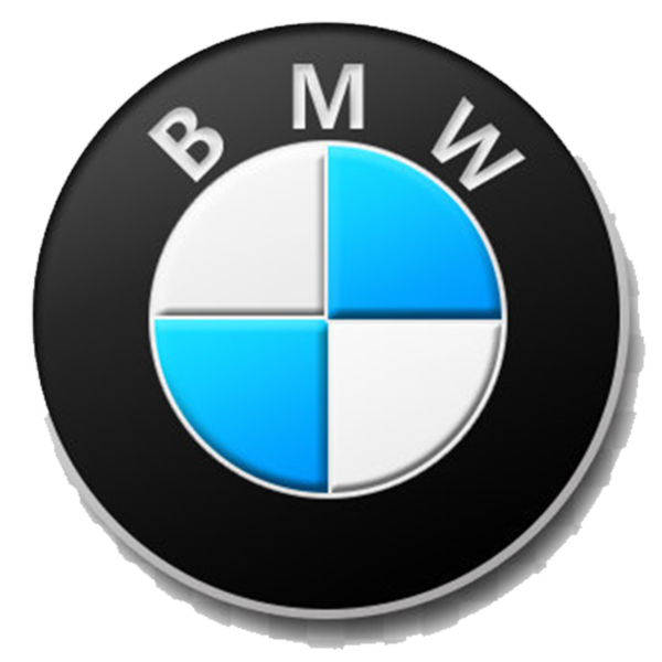 The Made Man - BMW
