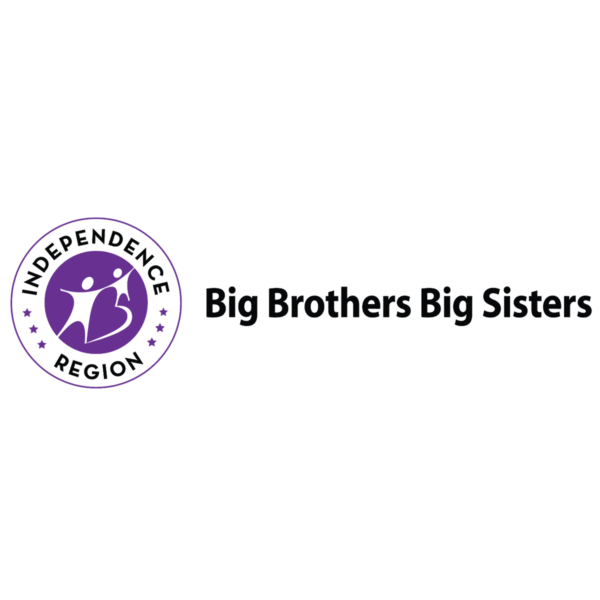 The Made Man - Big Brother Big Sisters