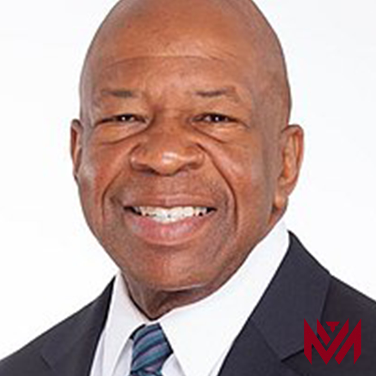 Honorable Elijah E. Cummings