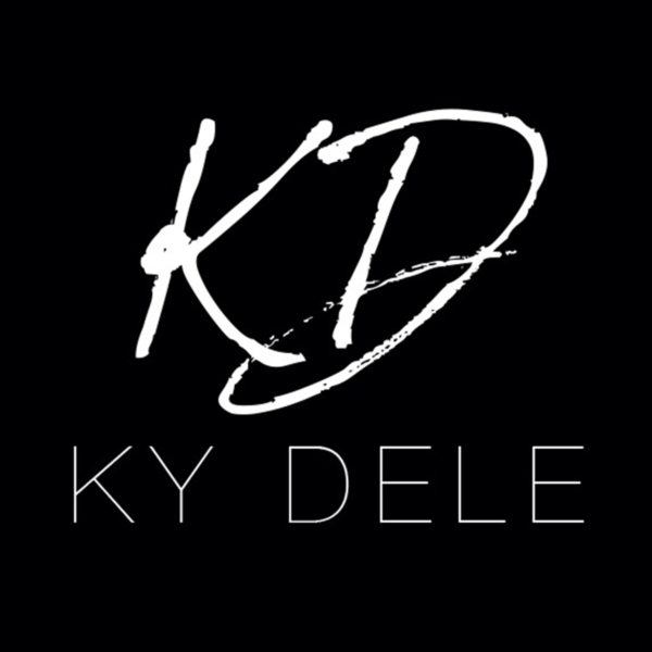 The Made Man - KY Dele