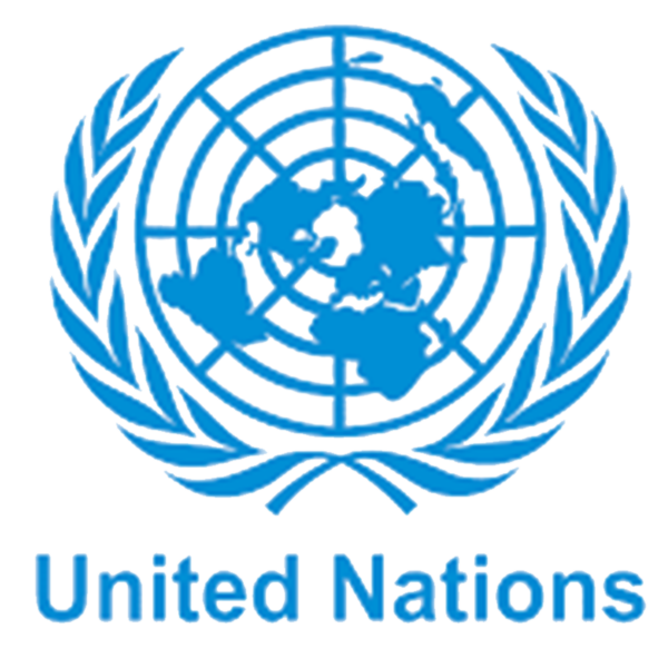The Made Man - United Nations